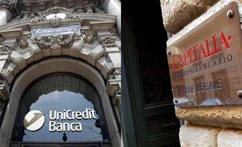 unicredit piccole imprese prestiti per piccole imprese soffocati dalla stretta