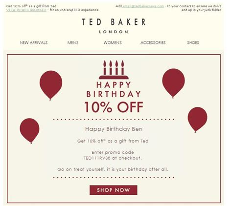 birthday card email template 25 best ideas about happy birthday email on