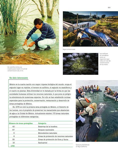 ciencias naturales sexto grado 2016 ciencias naturales sexto grado 2016 2017 online libros
