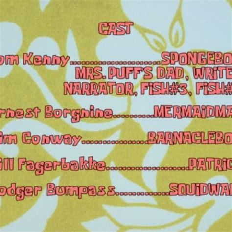 download mp3 gratis crossbottom bursalagu free mp3 download lagu terbaru gratis bursa