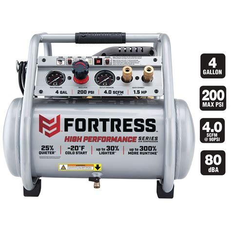 gallon  hp  psi oil  professional air compressor