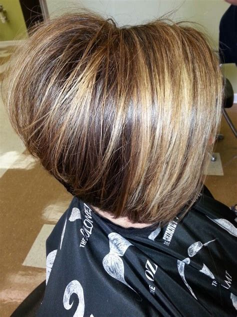 inverted bob hairstyle for women over 50 inverted bobs over 50 hairstylegalleries com