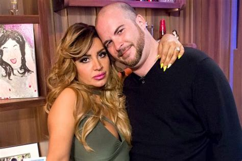 are mercedes and charlie still together from shahs of sunset shahs of sunset 2016 spoilers top 5 moments from episode
