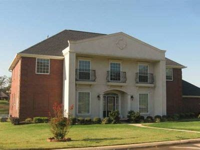 4002 cullen dr texarkana ar 71854 is recently sold