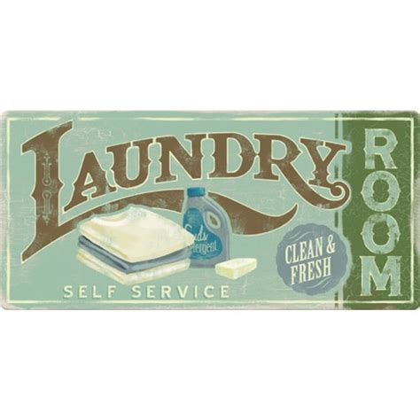 Laundry Room Mats by Laundry Mat From Lowes 15 98 For The Home