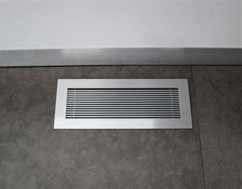 Hvac Grilles And Diffusers by Home Air Ventilation Marvellous Hvac Grills And Registers