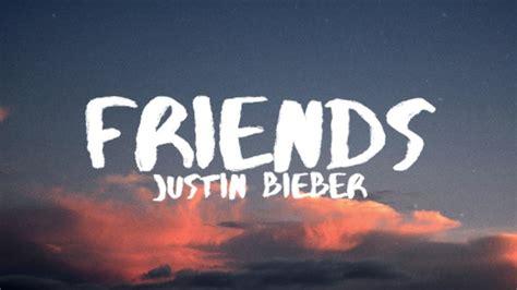 download mp3 justin bieber friends ft bloodpop justin bieber friends lyrics lyric video ft