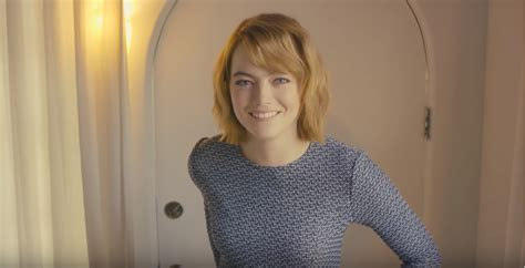 emma stone questions 73 questions with emma stone 1 spider man question