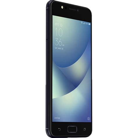 Asus Zenfone C 16gb asus zenfone 4 max zc520kl 16gb smartphone zc520kl s425