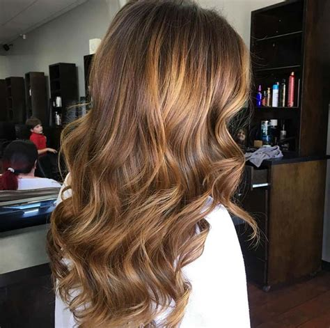 hair color balayage 50 balayage hair color ideas for 2017 to swoon