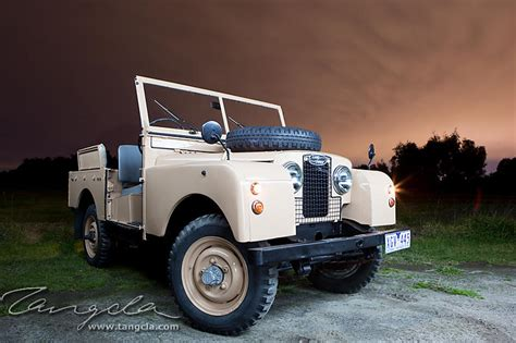 land rover series 1 for sale land rover series 1 for sale landys pinterest land