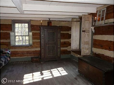 Maryland Kitchen Cabinets by 17 Best Images About Original Log Homes On Pinterest