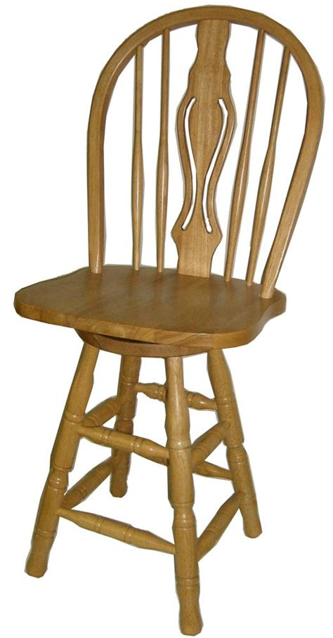 Sunset Trading Bar Stools by Sunset Trading Co Sunset Selections Dlu B124 24 Lo