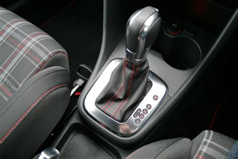 Dsg Auto Gearbox by Volkswagen Polo Gti Dsg 7 Speed Dsg Gearbox Is The Only