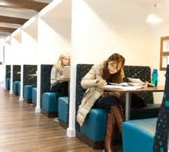 Online Building Design by Library Study Spaces Library University Of Exeter