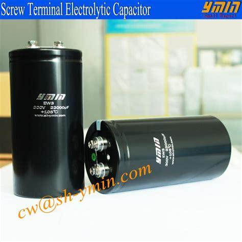 find capacitor manufacturers find capacitor manufacturers 28 images capacitor manufacturer mexico 28 images ac motors run