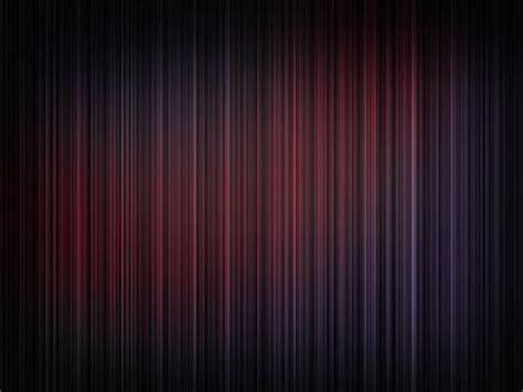 Imagenes Colores Oscuros   colores oscuros fondos de pantalla gratis