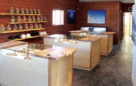 powell house cannabis club chalice farms powell clipart collection