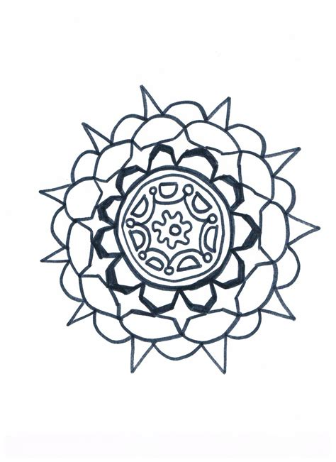 mandala coloring pages therapy coloring mandalas therapy with elderly clients the