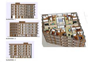 Find Housing Blueprints apartment building plans location aksaray turkey new residential