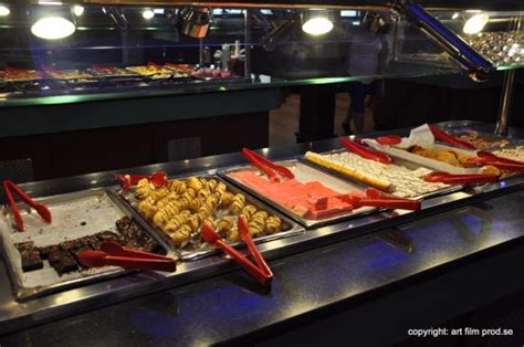 hibachi grill and supreme buffet hibachi grill staten island n y picture of hibachi grill and supreme buffet staten island