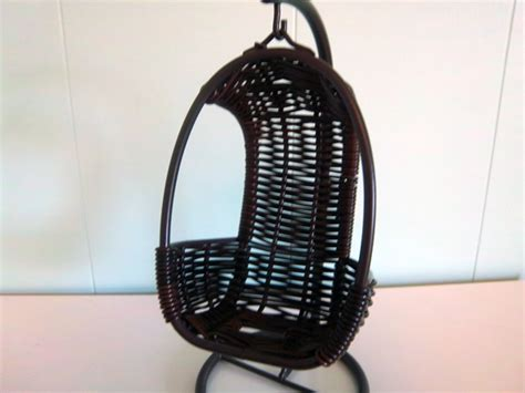 swing mobile phone review papasan and swingasan cell phone holders from pier