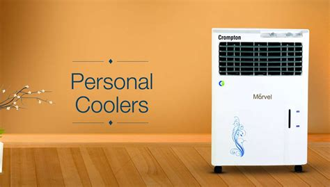 Top Home Decor Brands air coolers online buy air coolers in india best