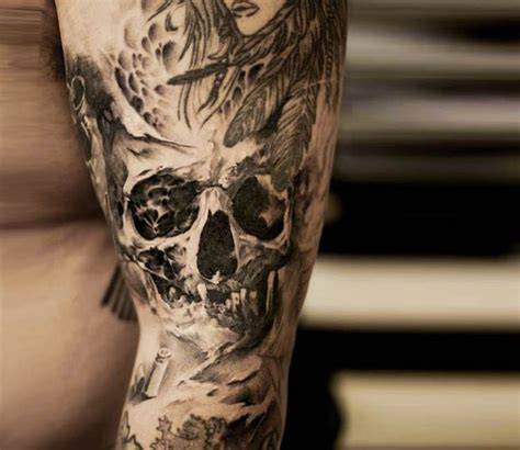 tattoo reference pictures 716 best images about tattoo ink reference portfolio on