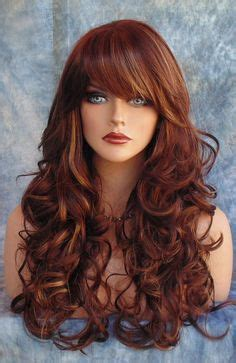 Wig Panjang Wavy 236 1000 images about wigs that i like on lace
