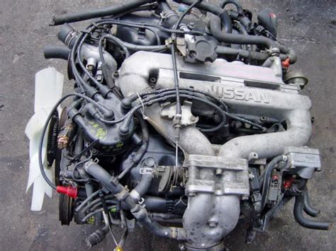 nissan cima engine 67 best auto engines in harare images on pinterest