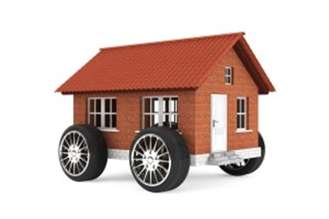buy tiny house on wheels try building a tiny house on wheels tiny house plans 4 builders