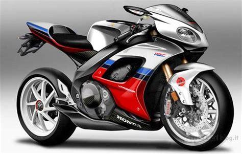 Honda V4 by 2017 Honda V4 Superbike Review Suggestions Car