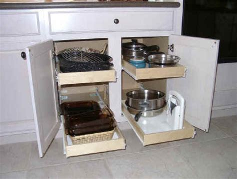 rolling shelves for kitchen cabinets rolling shelves for kitchen cabinet organization rolling shelf