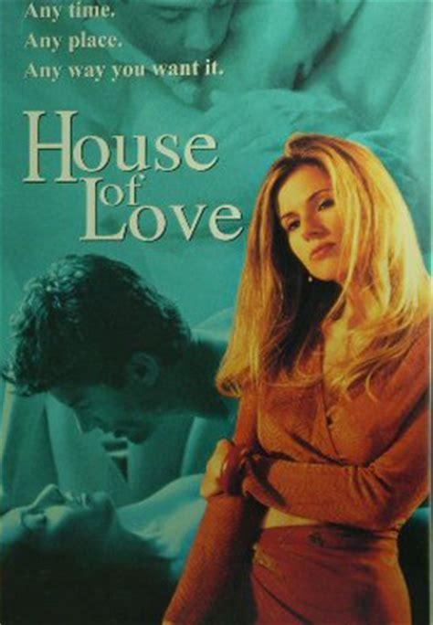 watch house online watch house of love 2000 online free iwannawatch