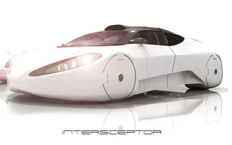 Cars Boats And Planes this quot halo intersceptor quot is a car a boat and a plane