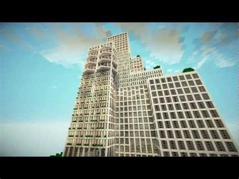 Planet Bedroom Ideas The Ceranese Hotel Minecraft S Largest Hotel Minecraft