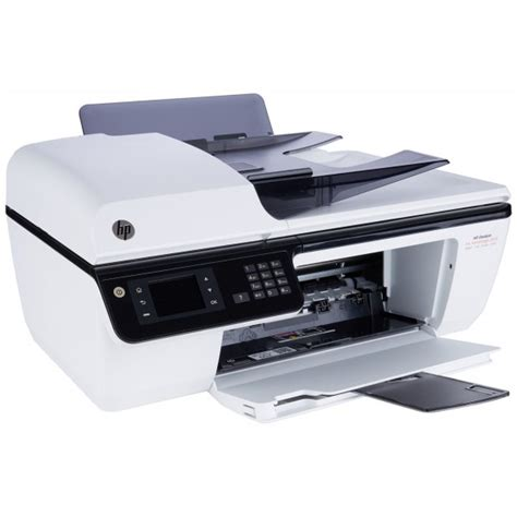 Printer Hp Deskjet Ink Advantage 2645 All In One buy hp deskjet ink advantage 2645 all in one printer fax