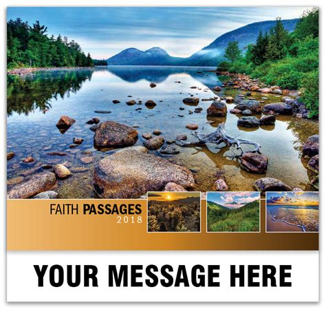 Inexpensive Monthly Calendars 2018 Calendar Religious New 2018 Monthly Calendars