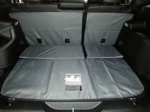 Cargo Liners For Jeep Canvasback Cargo Liners Jeep 2014 2017