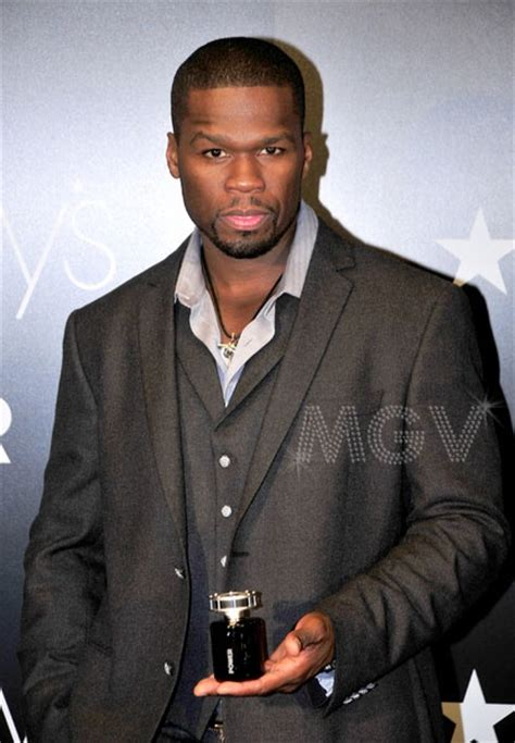 Ok Is On 50 Cents Payroll Or What 50 Cent Hosts At The Rock by 189 Best Images About 50 Cent On