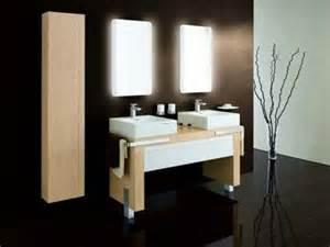 Kohler 24 bathroom vanity on home depot bathroom sinks and vanities