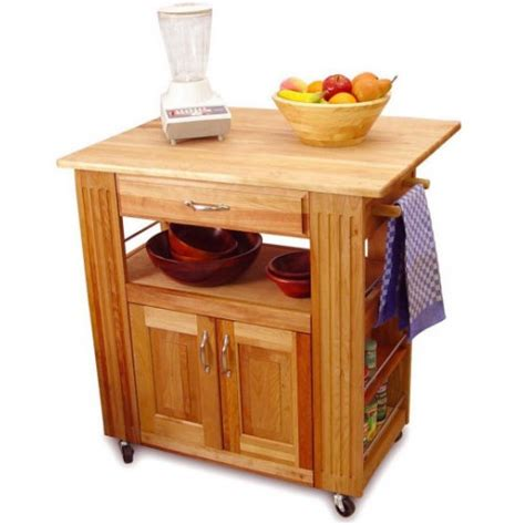 heart of the kitchen island catskill kitchen trolley harts of stur heart of the kitchen catskill kitchen trolley with drop leaf