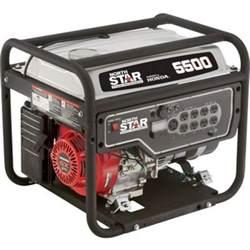 home generators reviews top 10 best portable home electric generators