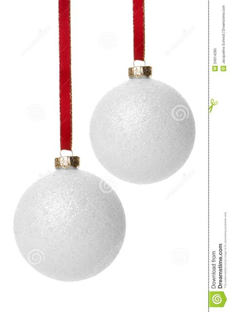 ornaments white ornament white royalty free stock
