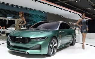2018 kia optima all car models