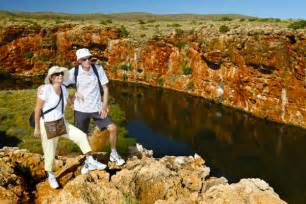 Car Hire From Perth To Exmouth Car Rental Exmouth Cheapest Rates With Carhire Au
