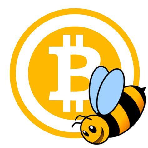bitcoin btc 0 1 bitcoin btc moeda virtual bitmania envio imediato
