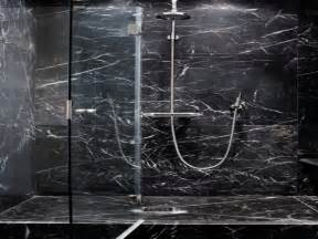 Black Bathroom Tiles Ideas tile bathroom black marble tile bathroom marble subway tile bathroom