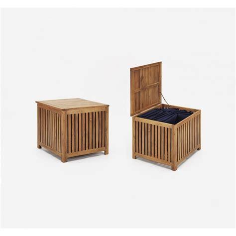 set da giardino ikea set da esterno in legno di acacia con tavolo allungabile 6