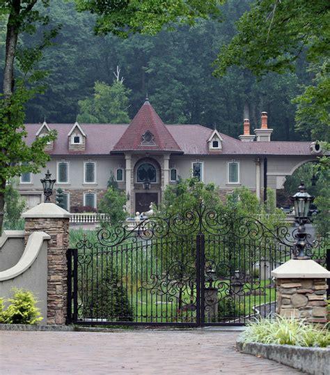 giudice house the giudice house zimbio